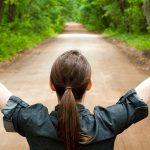Six Benefits of Psychic Love Readings