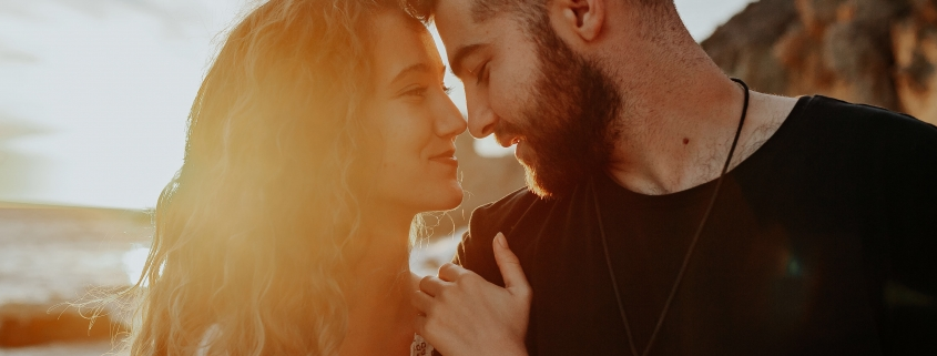 Soulmates: A Relationship Guide