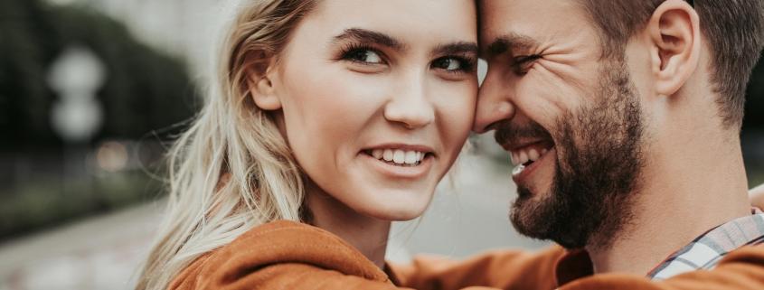 Zodiac Romance Signs