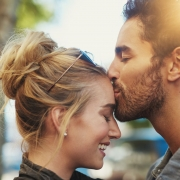 How to Love An Empath