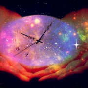What is Divine Timing?