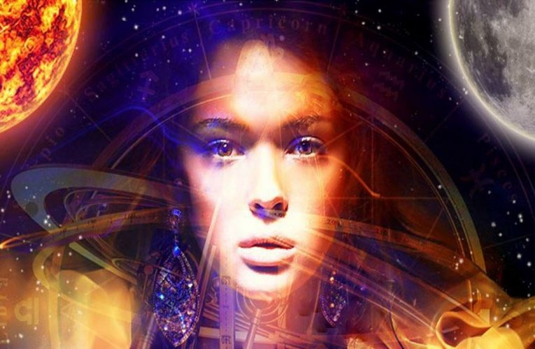 Learn to Develop Your Psychic Giftings