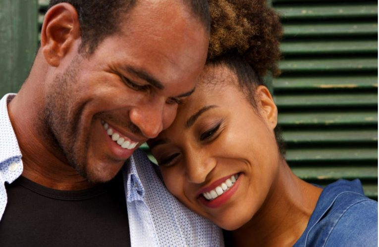 Know these 5 Signs to Prepare for a Twin Flame Reunion